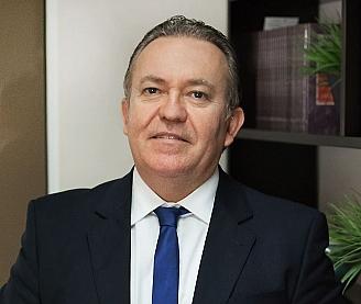 Carlos Alberto de Assis Góes