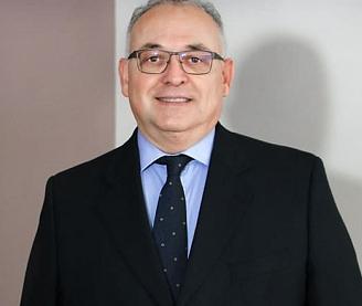 Luiz Carlos de Assis Góes