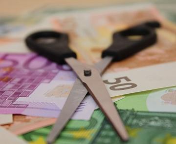 Câmara aprova MP que refinancia dívidas de pessoas físicas e empresas com a União