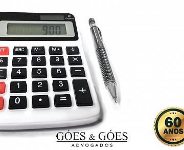 Receita fixa regras para consolidação de débitos para regularização tributária
