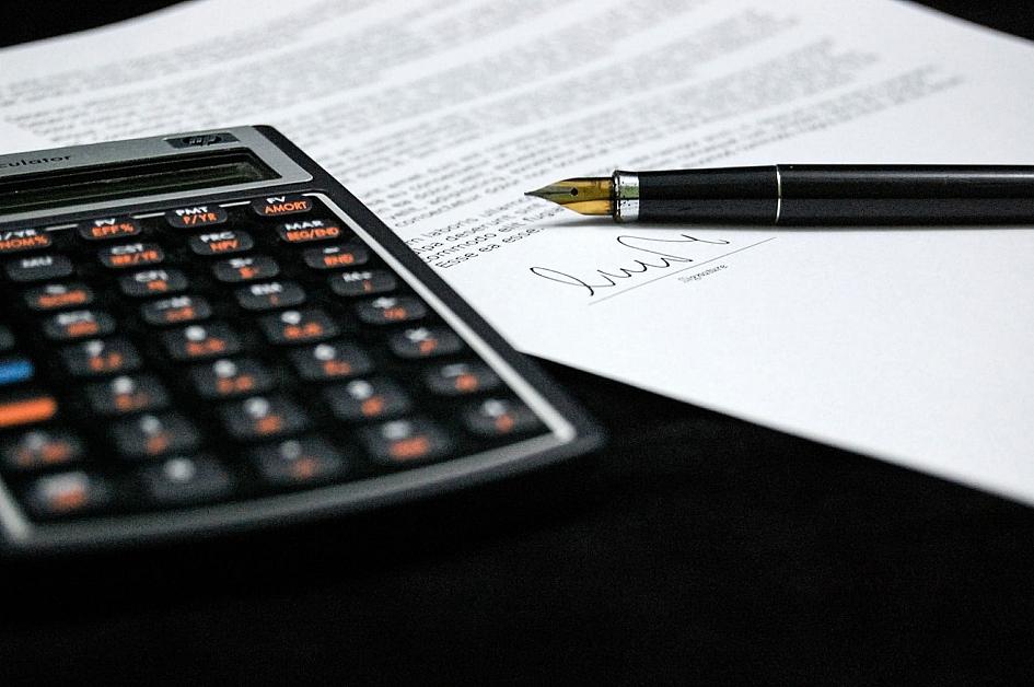 Prorrogado prazo para o parcelamento de débitos dos estados, do Distrito Federal e dos municípios